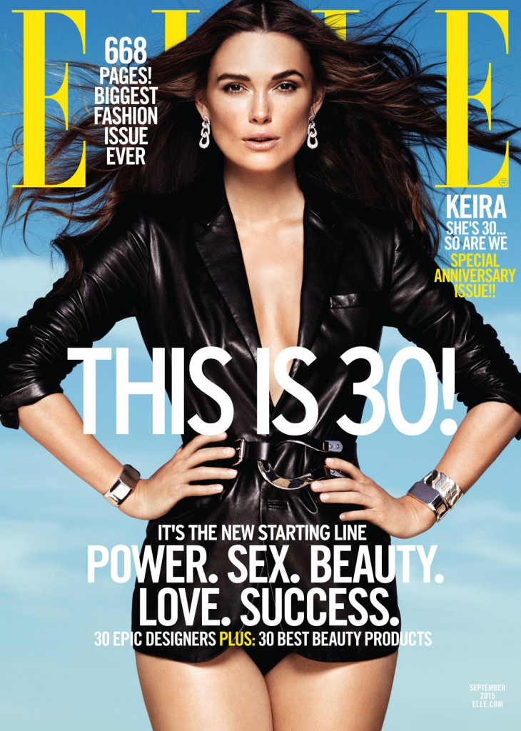 gallery-1438815813-elle-september-keira-knightley-cover-730x1024
