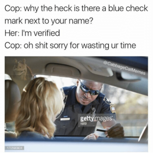 CheckMark2